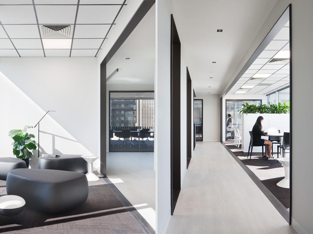 Molecule_Interior_Workplace_Melbourne_CEL Australia_4.jpg