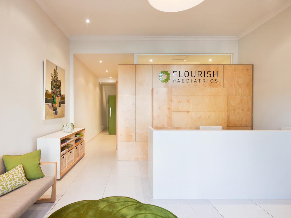 Molecule_Interior_Health_South Melbourne_Flourish Paediatrics_2.jpg