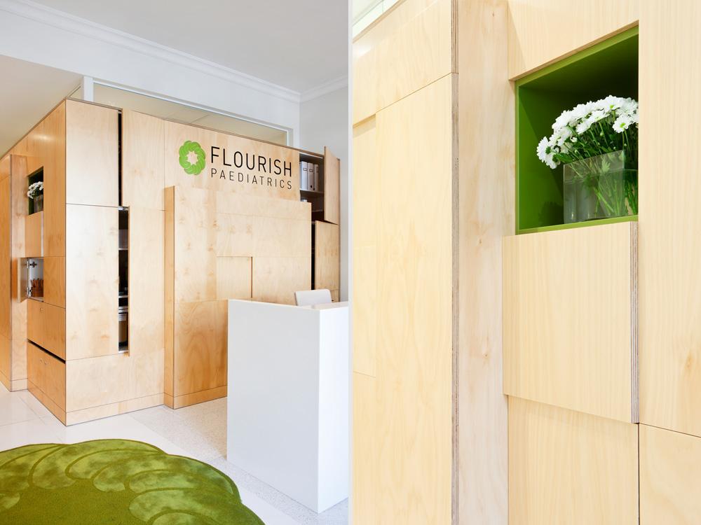 Molecule_Interior_Health_South Melbourne_Flourish Paediatrics_3.jpg