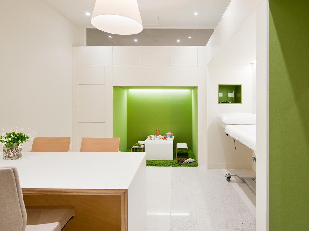 Molecule_Interior_Health_South Melbourne_Flourish Paediatrics_4.jpg