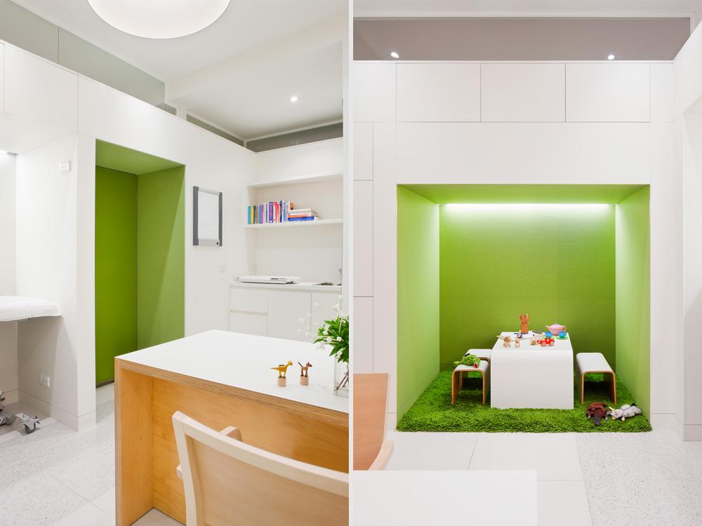 Molecule_Interior_Health_South Melbourne_Flourish Paediatrics_5.jpg
