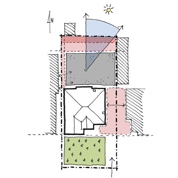 Molecule_Architecture_Studio_Full Service.jpg