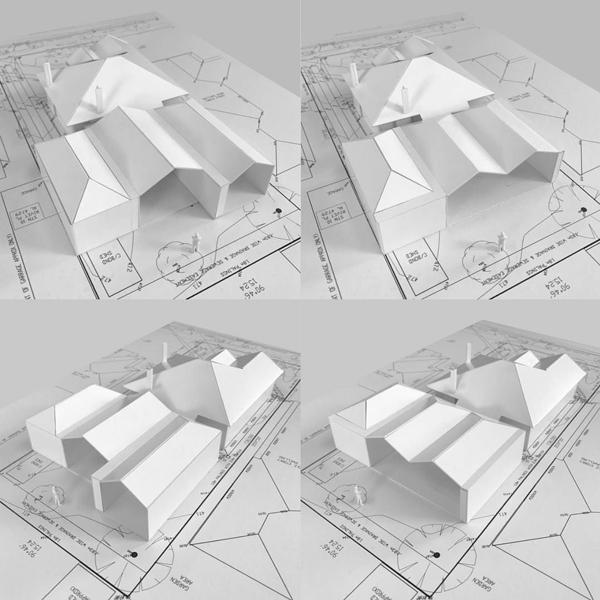 Molecule_Architecture_Studio_Feasibility.jpg
