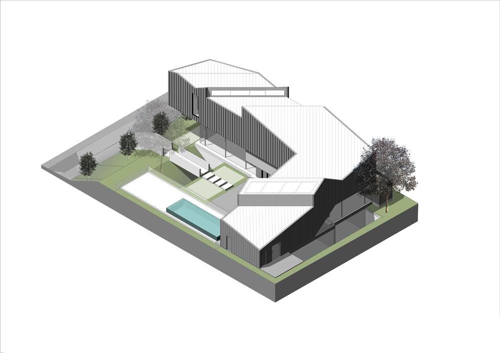 Molecule_Architecture_Residential_Melbourne_Malvern Hill House_Axon NW.jpg
