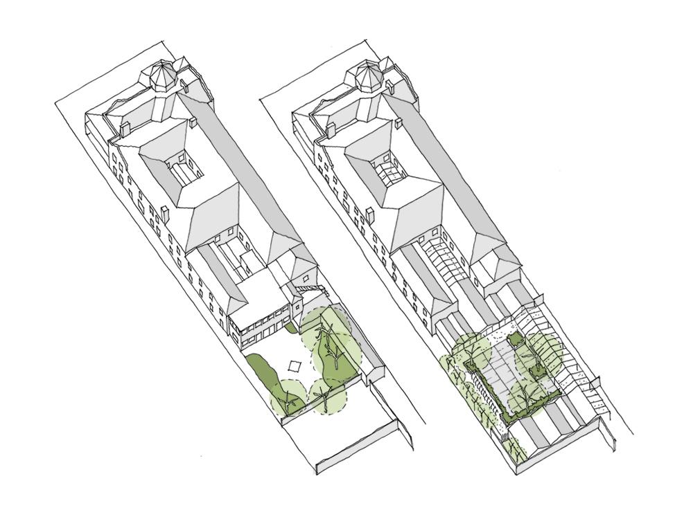 Molecule_Architecture_Hospitality_Victoria_Queenscliff Hotel Spa_Concept.jpg