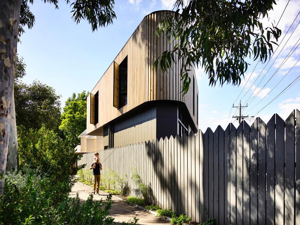 Molecule_Architecture_Residential_Toorak_Melbourne_Triangle House_1.jpg