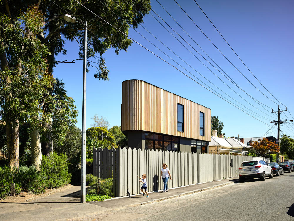 Molecule_Architecture_Residential_Toorak_Melbourne_Triangle House_2.jpg