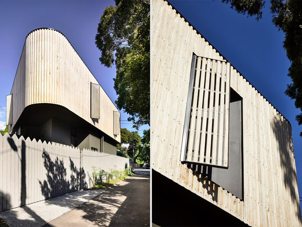 Molecule_Architecture_Residential_Toorak_Melbourne_Triangle House_3.jpg