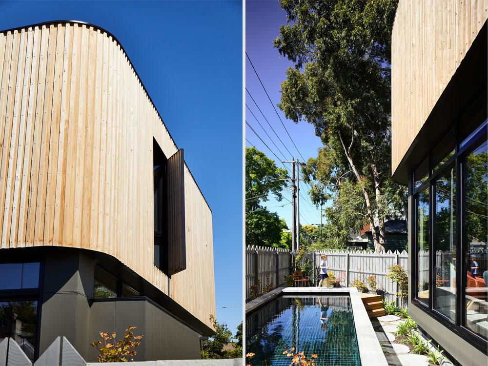 Molecule_Architecture_Residential_Toorak_Melbourne_Triangle House_4.jpg