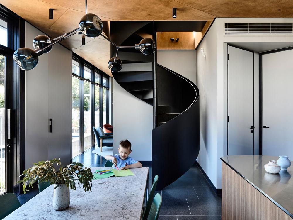 Molecule_Architecture_Residential_Toorak_Melbourne_Triangle House_5.jpg