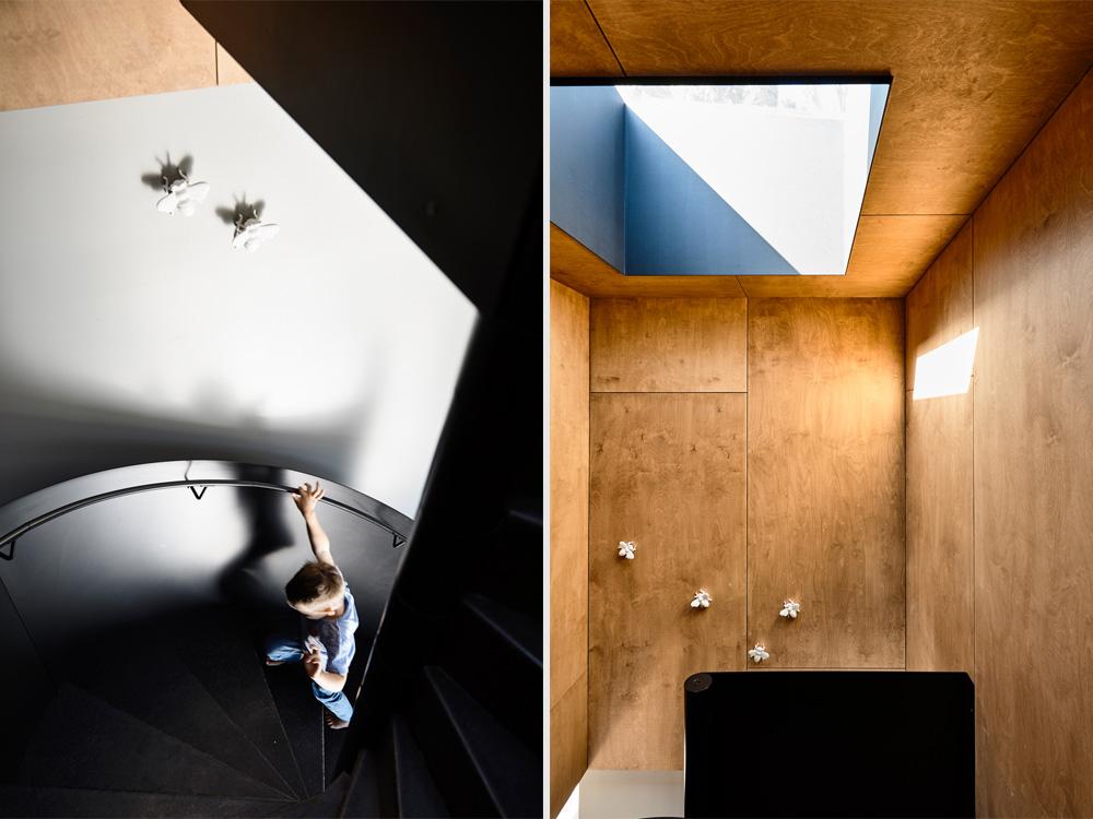 Molecule_Architecture_Residential_Toorak_Melbourne_Triangle House_9.jpg