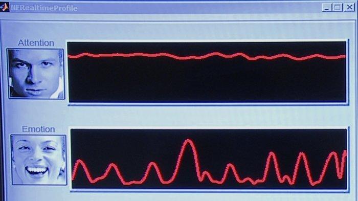 graphclose_wide-91b8c343aabe7303f8f0277191a158fbb0b58492-s700-c85.jpg
