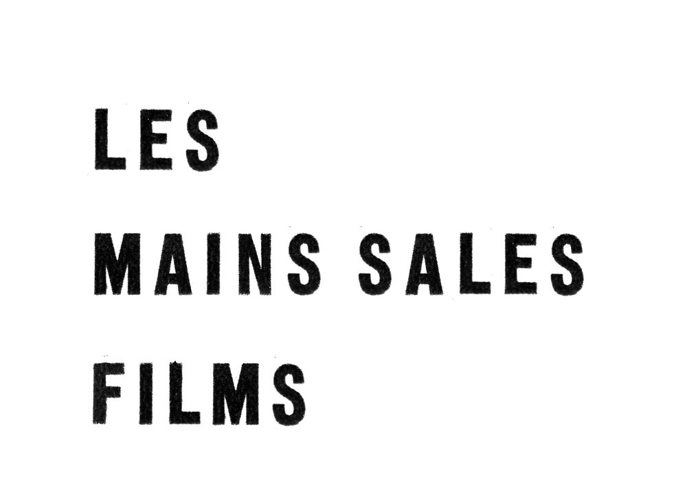 Les Mains sales Films