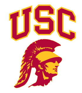 USC Men's Club Lacrosse