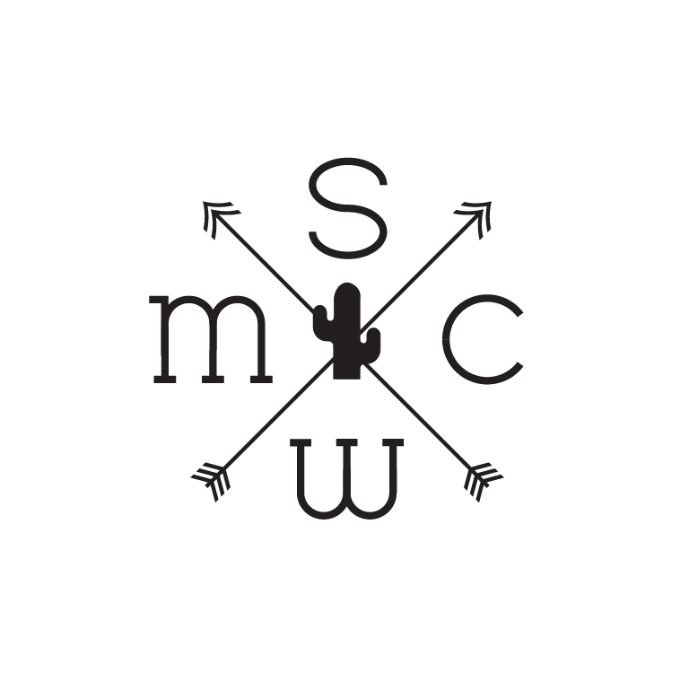 black cross cross logo-02-02.png