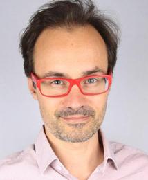Alexandre Eisenchteter.jpg