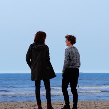 Helmi and Jojanneke.jpg