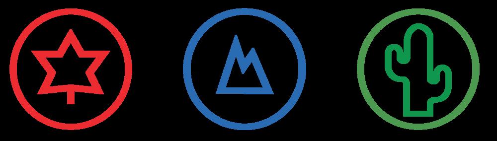 3 mindcamp logos-05.png