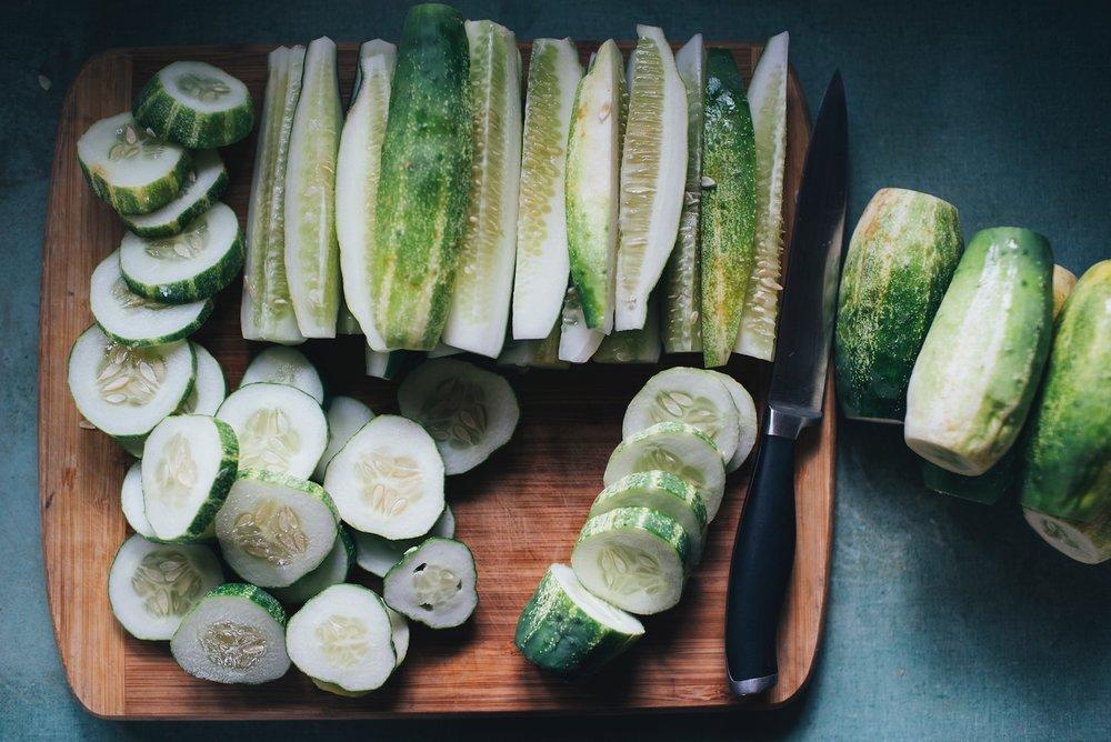 PickleJam.jpg