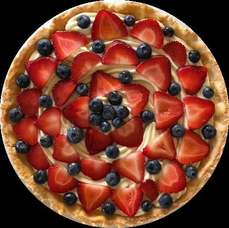 FruitTart.png