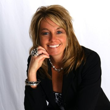 Donna Houghton - Lifestyle Specialist & Sales Professional