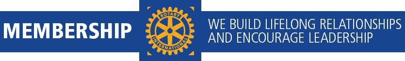 Rotary Membership Logo.png