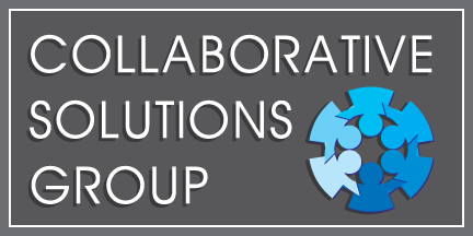 Collaborative Solutions Group