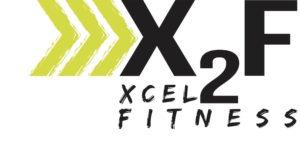 X2F_Logo_Color-300x143.jpg