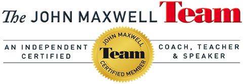john-maxwell-certified-coach-logo.png