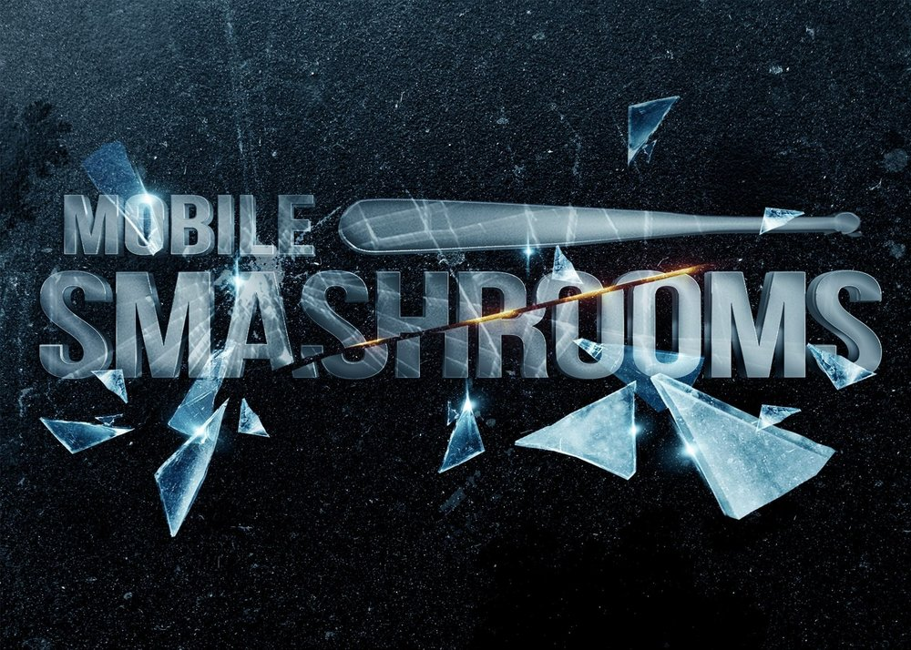 Mobile Smashrooms logo.jpg