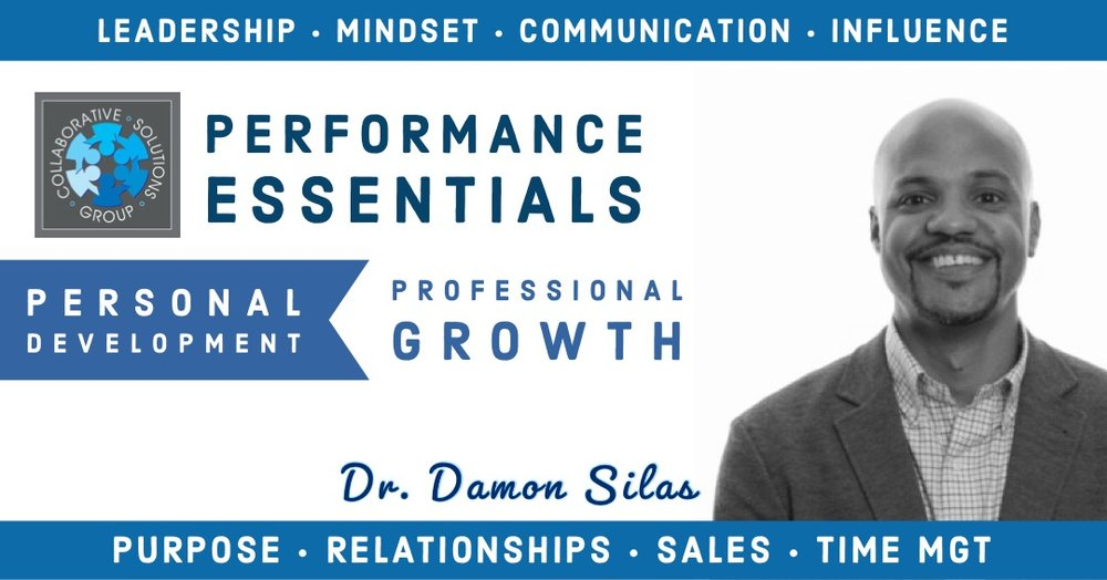 Dr. Damon Silas - Dr. Damon Silas, a Clinical Psychologist will be helping us peer behind the curtains on each of the topics we cover to discover why we think and respond the way we do.