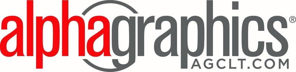 alpha-graphics-clt-logo.jpg