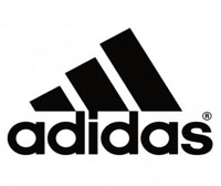 Logo1-Adidas-422coursemarche1.jpg