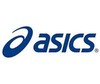 Logo2-Asics-422coursemarche.jpg