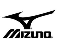 Logo5-Mizuno-422coursemarche.jpg