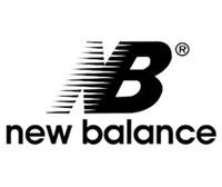 Logo6-NewBalance-422coursemarche.jpg