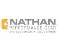 Logo14-Nathan-422coursemarche.jpg