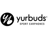 Logo17-Yurbuds-422coursemarche.jpg