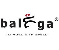 Logo26-Balega-422coursemarche.jpg