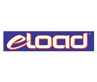 Logo23-Eload-422coursemarche.jpg