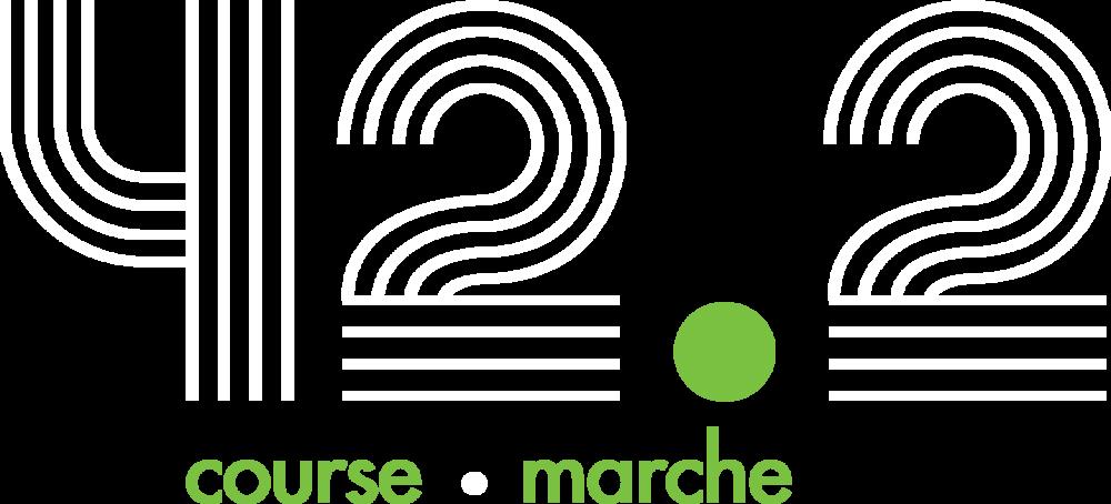 logo-422-course-marche.png