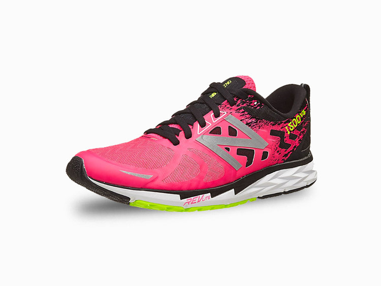 purchase cheap 75c41 1bd58 NEW BALANCE 1500 V3