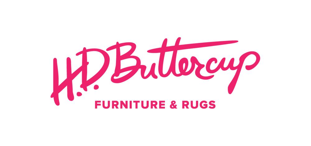 hdbuttercup-logo.png