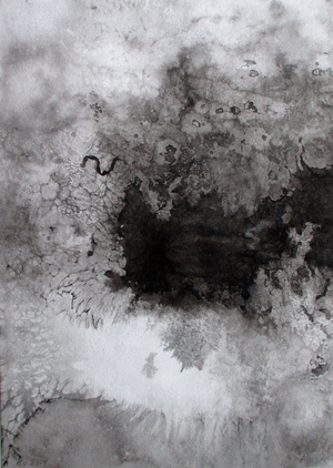 Chunbo_Zhang-1-Beyond_Snow_1_14.5_x_10.25_inch_Ink_salt_on_watercolor_paper_2015.jpg