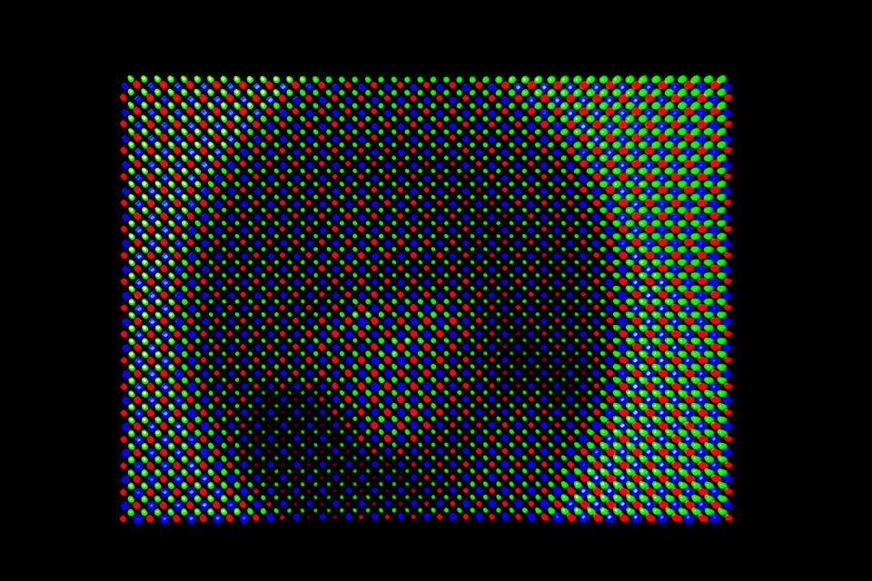 Simon_Pyle-SimonPyle_03.jpg