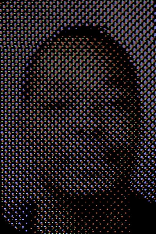 Simon_Pyle-SimonPyle_05.jpg