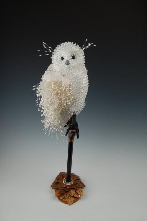 3.Owl.Maddigan.jpg