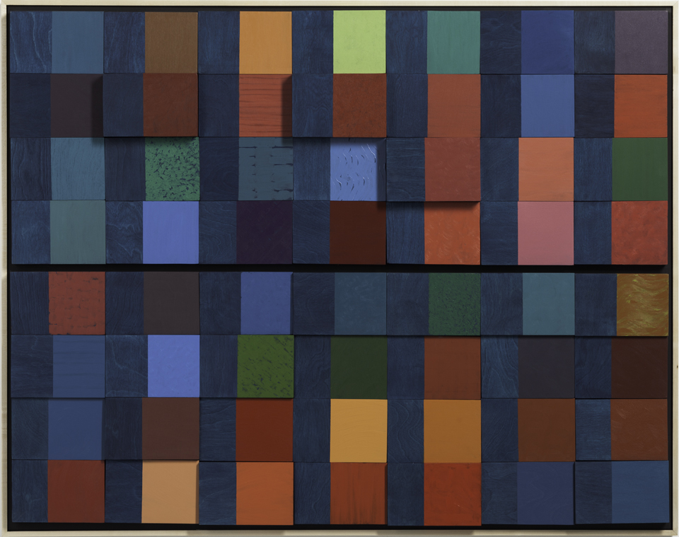 6.__Ladewig_YearInColor_4-23_6-17-2014_AcrylicGouachePanels_34-2x43-5in.jpg