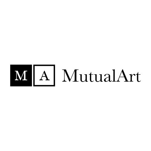 mutualart.png
