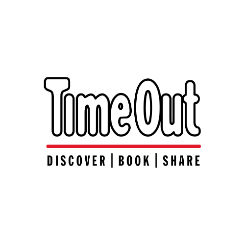 timout-logo-square.png